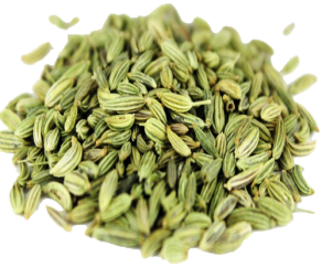 Fennel-Seed.png